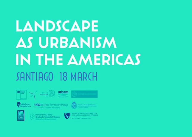landscapeasurbanism-santiago-42